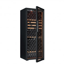 Wine Serving cabinets, Large model , Revelation range