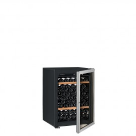 wine cabinet eurocave wine cooler unit wine maturing and serving cabinets. Black Bedroom Furniture Sets. Home Design Ideas