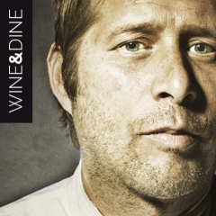 | Wine&Dine | Portrait | David Kinch, 3 starred chef of the New World