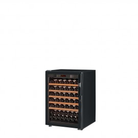 Wine Maturing cabinets, Small model , Pure range