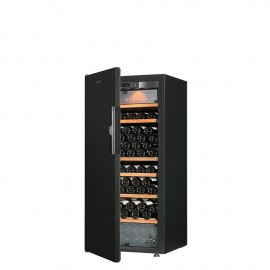 Wine Multifunctional cabinets, Medium-sized model , Pure range