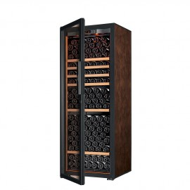 Wine Maturing cabinets, Large model , Revelation range
