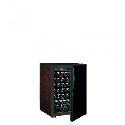 Wine Maturing cabinets, Small model , Revelation range