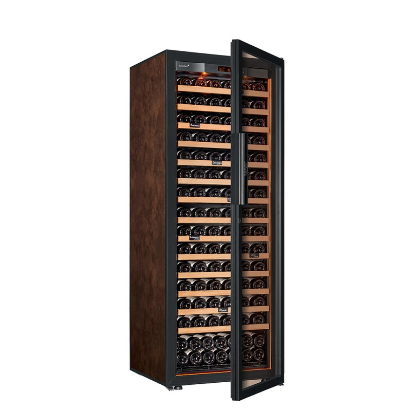 Wine Serving Cabinets Large Model Revelation Range
