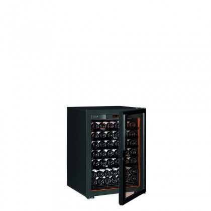 Wine Serving cabinets, Small model , Revelation range