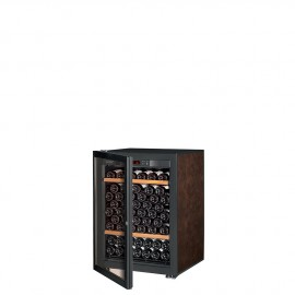 Wine Serving cabinets, Small model , Pure range