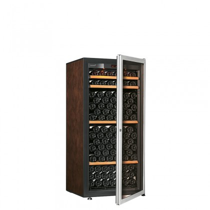 Wine Maturing cabinets, Medium-sized model , Pure range