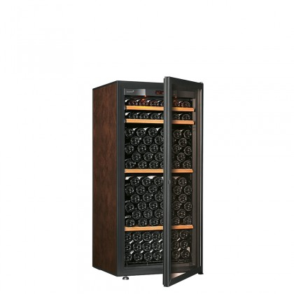 Wine Serving cabinets, Medium-sized model , Pure range