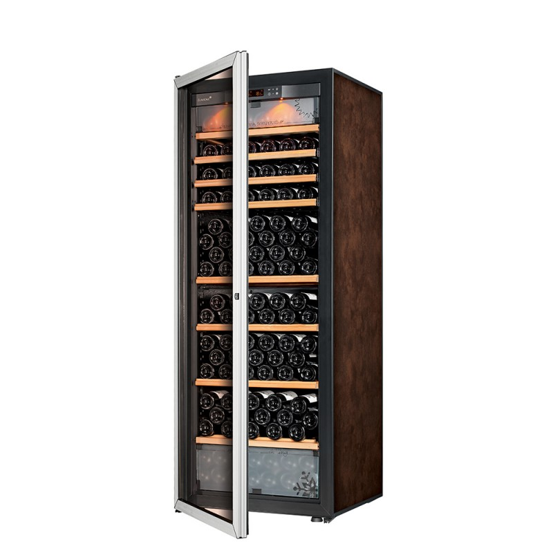 Wine Multifunctional Cabinets Large Model Pure Range