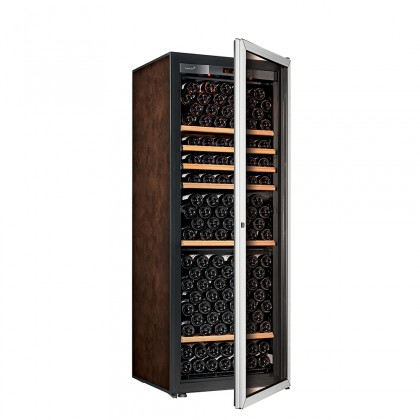Wine Serving cabinets, Large model , Pure range