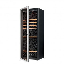 Wine Maturing cabinets, Large model , Pure range