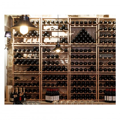 Image result for Wine Storage
