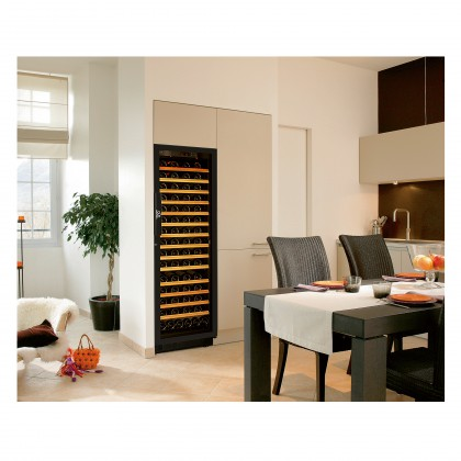 Wine Serving cabinets, Large model , Compact range