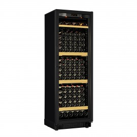 Wine Maturing cabinets, Large model , Compact range
