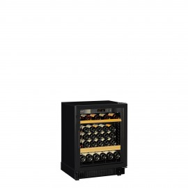 Wine Maturing cabinets, Small model , Compact range