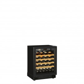 Wine Serving cabinets, Small model , Compact range