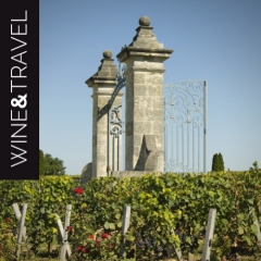 | Wine & Travel | Wine tourism in Bordeaux - 10 top addresses