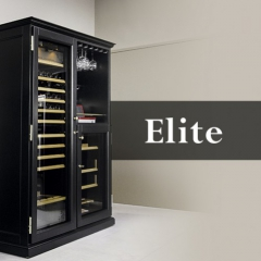 [ Wine units ] How to enhance your interior?