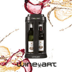 Wine Art, discover our flavour enhancer!