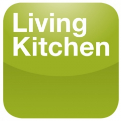 LIVING KITCHEN FAIR - Discover our ranges of integrated wine cabinets!