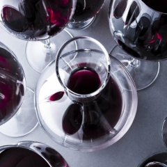 [ WINE&TIPS ] When Should You Decant Wine?